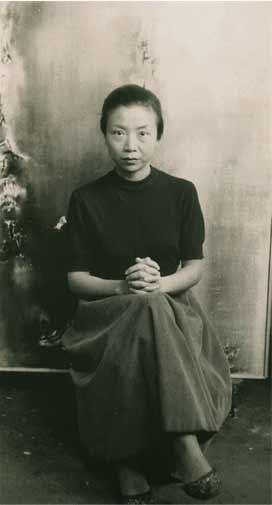 Lalan en 1950